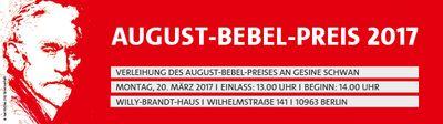 Header_August_Bebel_Preis2017.jpg