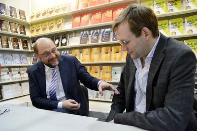 Martin_Schulz_Clemens_Meyer.jpg